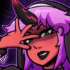 Avernalism's avatar