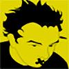 avernicola's avatar
