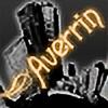 Averrin's avatar