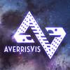 AverrisVis's avatar