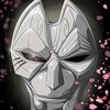 AverronArt's avatar