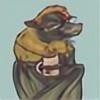 Aversiteespabilas's avatar