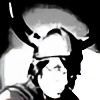 Averuna's avatar