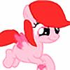 Avery--Adopts's avatar