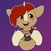 Avery-Valentine's avatar