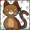 averycakes2000's avatar