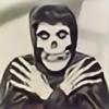 Averyclampur's avatar