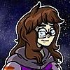 AveryCoraWilliams's avatar