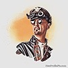 AveryCrowe's avatar