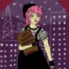 AveryderRabe's avatar