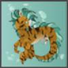 AveryFaithLove's avatar