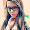 averyhayz's avatar