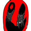 Averyhotdog's avatar