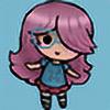 Averylilith's avatar