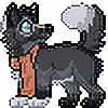 Averyln's avatar