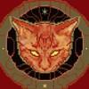 averyloren's avatar