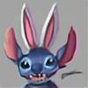 AveryMoneco's avatar