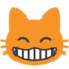 AVeryNiceHat's avatar