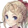 AveryScotts's avatar