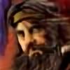 avestart's avatar