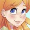 AveStyaz's avatar