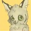 Avesy's avatar