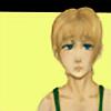 AveThree's avatar