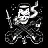 AvetPetarPank's avatar