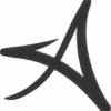 Avetrus's avatar
