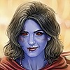 Avexiss's avatar