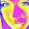 Avey13's avatar