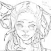 AveyaArt's avatar