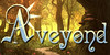AveyondClub's avatar