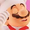 Avgardiste's avatar