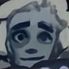 avgart's avatar