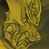 AVGK04's avatar