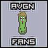 AVGN-fans's avatar