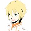 avgn521's avatar