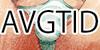 AVGTID's avatar