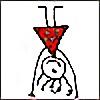 avgust's avatar