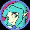 Avi-the-Avenger's avatar