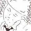 Avi101's avatar