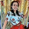 Avia-tika's avatar