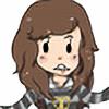 Avia64's avatar