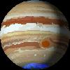 aviacionvenezolana's avatar