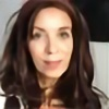 AviaDezigns's avatar