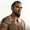 AviadKatani's avatar