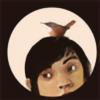 avialan's avatar