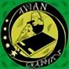 Avian-Graphics's avatar