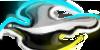 Avian-OCs's avatar